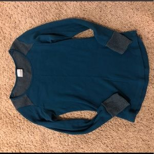 Columbia thermal! Mint condition